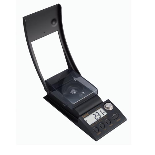 Scales (Portable)