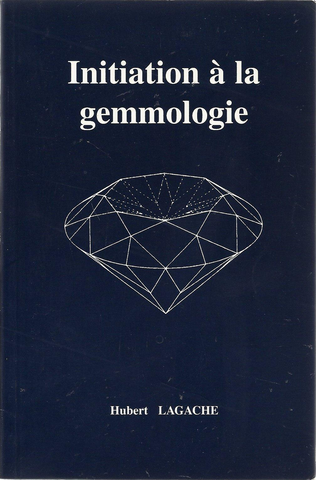 Gemmologin