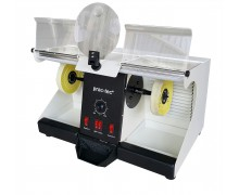 Polishing Machine - Prac Tec - Speedy Master