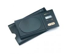 TANITA Model 1479V Professional Digital Mini Scale
