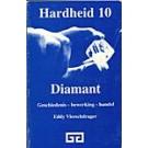Hardheid 10 - Nederlands