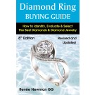 Diamond Ring Buying Guide 8th Edition