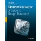 Diamonds in Nature : A Guide to Rough Diamonds
