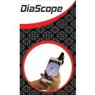 DiaScope Lens