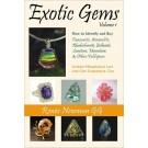 Exotic Gems, Volume 1
