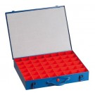 Metal Sorting Box