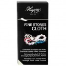 Hagerty Fine Stones Cloth