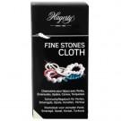 Hagerty Fine Stones Cloth