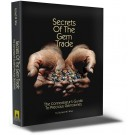 *NEW* Secrets of the Gem Trade 2nd edition
