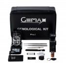 Gemological Kit PRO-I