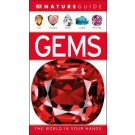 Gems: The World in Your Hands
