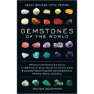 Gemstones of the World by Walter Schumann - 5th Edition