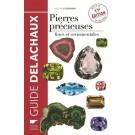 Guide des Pierres Precieuses