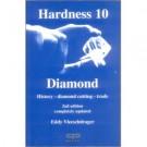 Hardness 10 - English