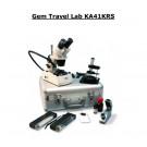 Krüss Gem Travel Lab Pro1