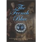 The French Blue - Soft Cover