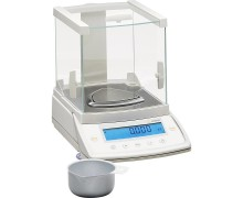 SARTORIUS - Carat Scales - 1600ct -  High Standard