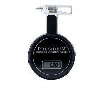Presidium® Digital Gemstone Gauge