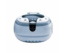 Personal Ultrasonic Cleaner
