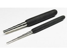 NEW! Wire wrapping mandrel - set of 2pcs